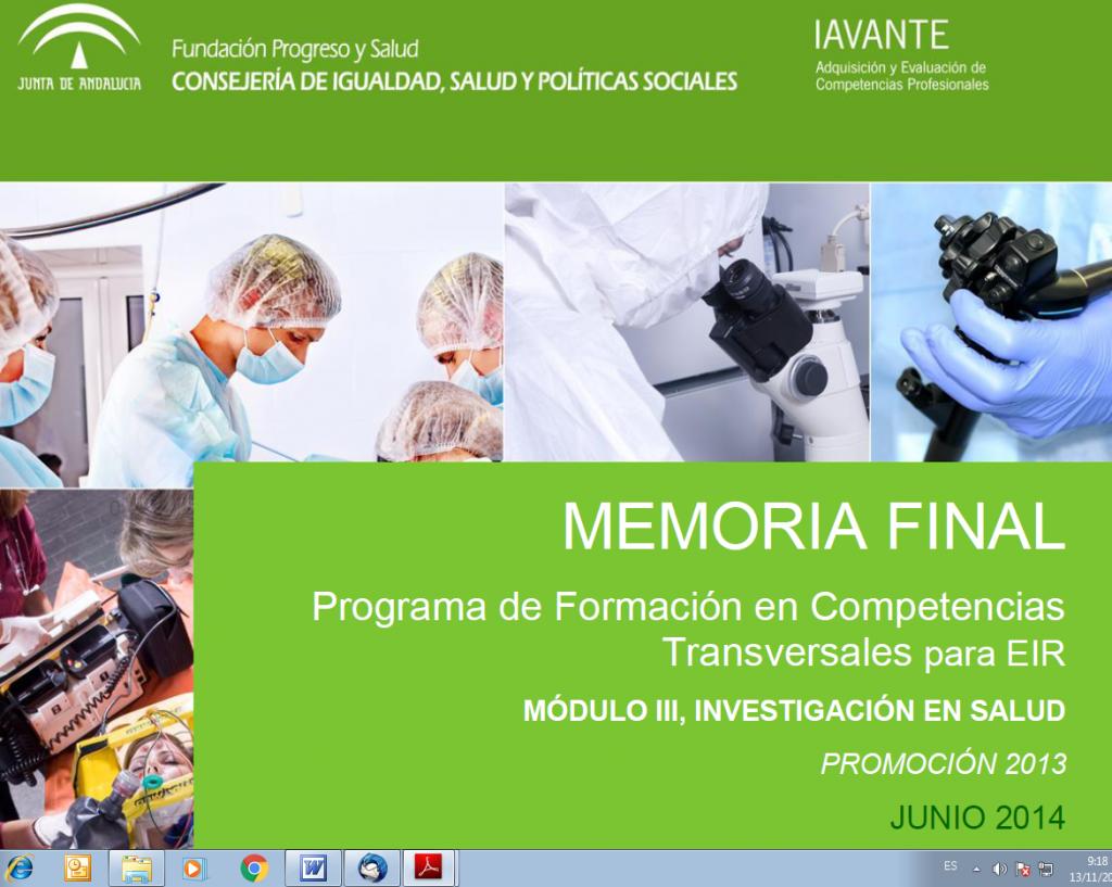 memoriafinal