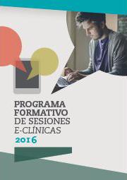 e-sesiones