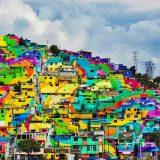 pachuca-mural-mexico